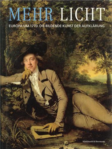 I-Grande-12320-mehr-licht.-europa-um-1770.-die-bildende-kunst-der-aufkl-rung.net