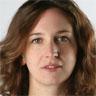 Marie-<b>Julie Bourgeois</b> - mjb-96